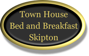 bed-and-breakfast-skipton-logo